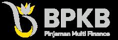 Logo-bpkb-2021-white