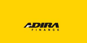 adira finance 300x150 - Pinjaman Gadai BPKB Mobil dan Gadai BPKB Motor di Riau