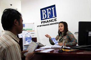 bfi finance 300x200 - Pinjaman Gadai BPKB Mobil dan Gadai BPKB Motor di Riau